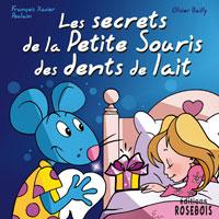Les secrets de la Petite Souris