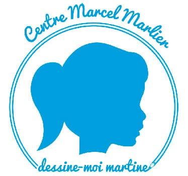 Centre Marcel Marlier
